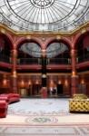 banke-hotel-lobby.jpg