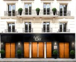 photo le 6 facade orange.JPG