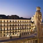 hotel luxe bordeaux..jpg