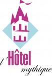 Picto Hotel.jpg