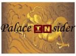 palace insider logo.jpg